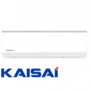 Климатик Kaisai KWX-24HRBI/KWX-24HRBO