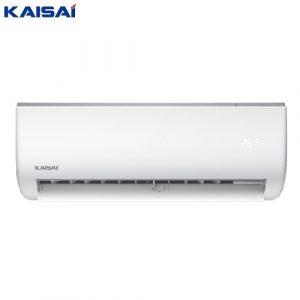 Климатик Kaisai One KRX-12AEXI/KRX-12AEXO