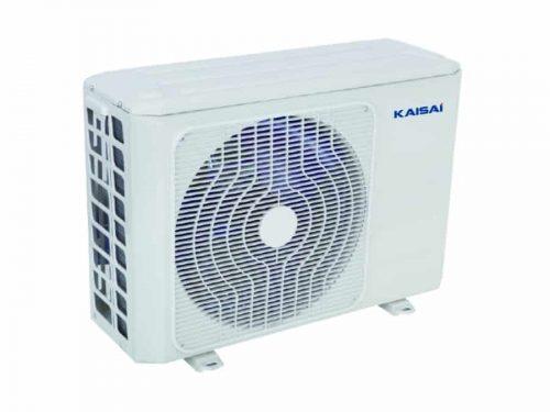 Климатик Kaisai KUE-55HRF47/KOE30U-55HFN4