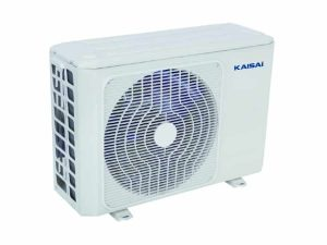 Климатик Kaisai KUE-36HRB32/KOD30U-36HFN32