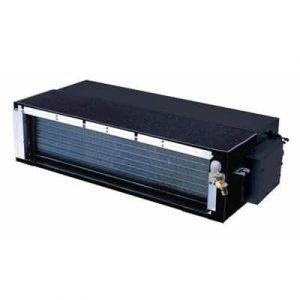 Климатик TOSHIBA RAV-RM561BTP-E /GP561ATP-E