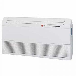 Климатик LG UU09W/CV09 DC INVERTER
