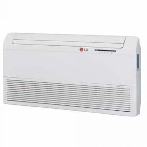 Климатик LG UU12W/CV12 DC INVERTER