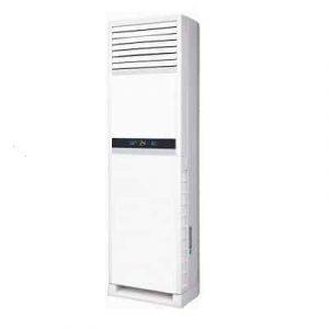 Климатик KOBE KMF-H60A5/KMF-H60APC