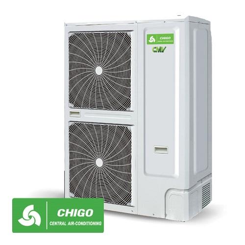 Климатик Chigo CMV-V160FHR1/CMV-V160WZR1B