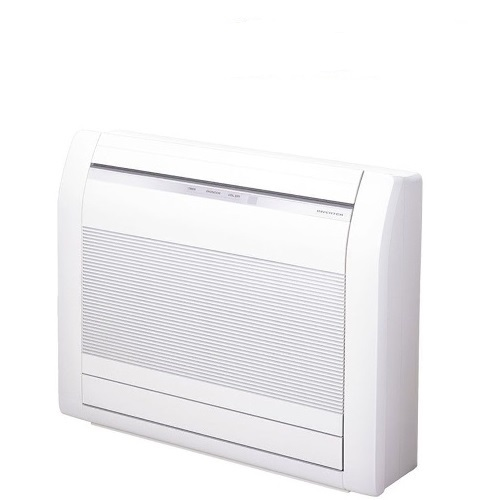 Климатик General Fujitsu AGHG9LVCA/AOHG9LVCA