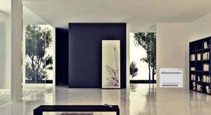 подово стенни климатици