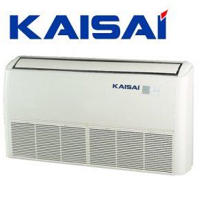Климатик Kaisai KUE-18HRB32X/KOB30-18HFN32X