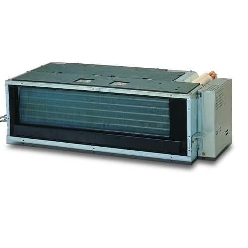Климатик Panasonic CS-Z35UD3EAW/CU-Z35UBEA