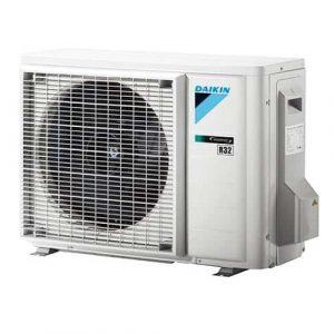 Климатик Daikin FTXM35R/RXM35R
