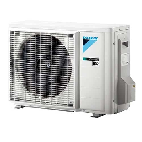 Климатик Daikin Sensira FTXC25C/RXC25C