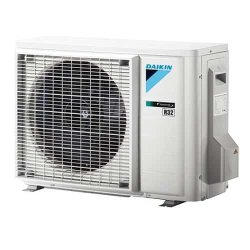 Климатик DAIKIN FBA35A/RXM35R