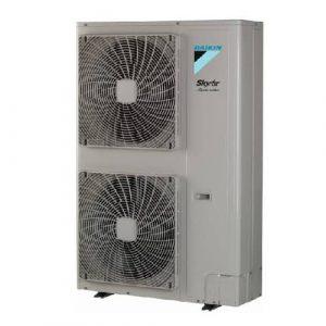 Климатична колона DAIKIN SkyAir Alpha-series FVA125A/RZAG125MY1