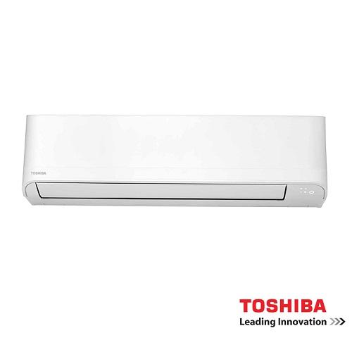 Климатик Toshiba SEYIA RAS-B18J2KVG/J2AVG