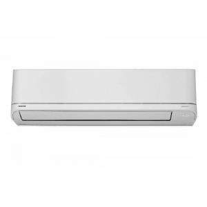 Климатик Toshiba Shorai RAS-10PAVSG-E/RAS-10PKV-SG-E