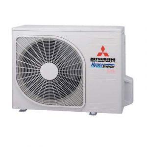 Климатик Mitsubishi Heavy industries SRF35ZS-W/SRC35ZS-W