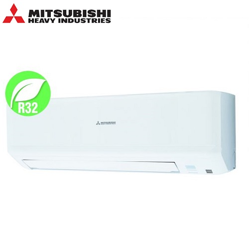Климатик Mitsubishi Heavy industries SRK / SRC 25 ZSP-W
