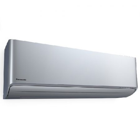 Климатик Panasonic CS-XZ35XKEW/CU-Z35XKE