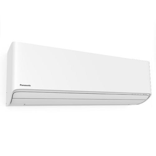 Климатик Panasonic CS-Z25XKEW/CU-Z25XKE