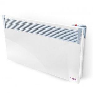 Панелен конвектор Tesy HeatEco CN 03 050 MIS W - 500W
