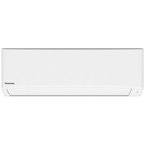 Климатик  Panasonic CS-TZ25WKE/CU-TZ25WKE
