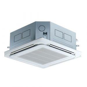 Климатик LG CT09F.NR0 / UUA1.UL0