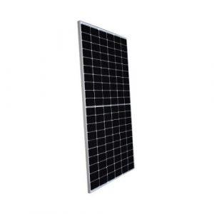 Фотоволтаичен панел SUNTECH ULTRA S