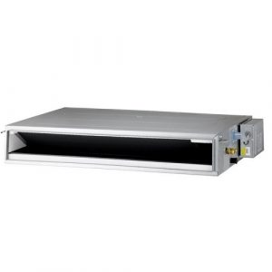 Климатик LG CL09F.N50 / UUA1.UL0 1Ф